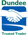Dundee Trusted Traders